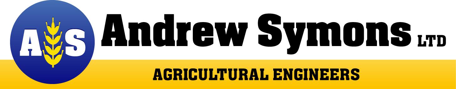 Andrew-Symons-Logo-1